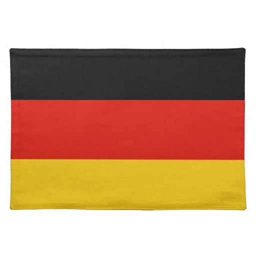colors of german flag - 28 images - tiedosto flag of ...