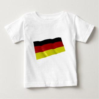 german flag t shirts
