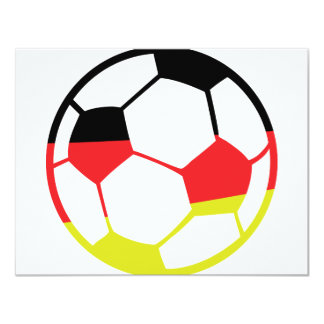 german football icon card