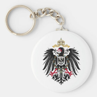 German imperially Eagle Key Chains