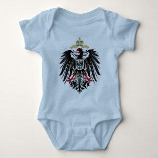 German imperially Eagle Tshirt