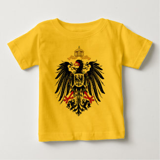 German imperially Eagle T-shirt