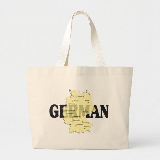 german tote app