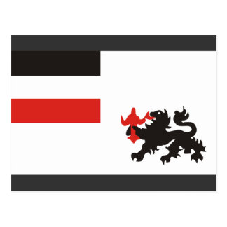 German new guinea, Papua New Guinea Postcard