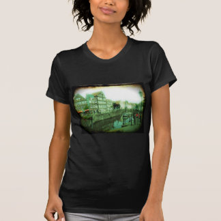 german old town t shirt