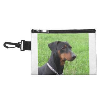 german pinscher.png accessories bags