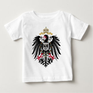 German realm Reich Baby T-Shirt