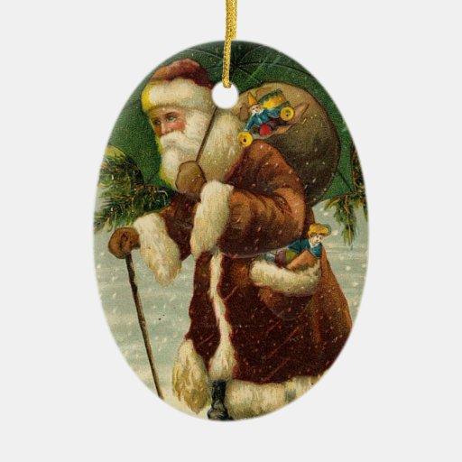 ... christmas ball ornaments authentic handmade ornaments brings