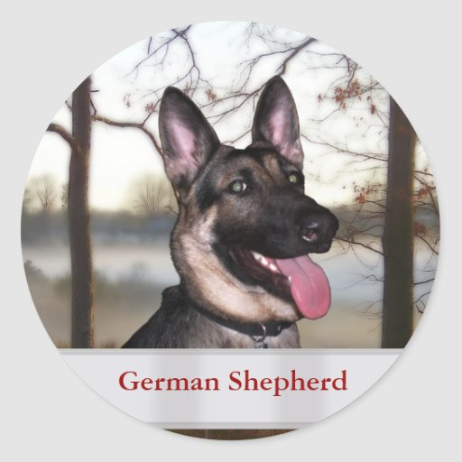 Roblox Gifts T Shirts Art Posters Amp Other Gift Ideas Zazzle German Shepherd Christmas T Shirts Shirts And Custom Black German ...