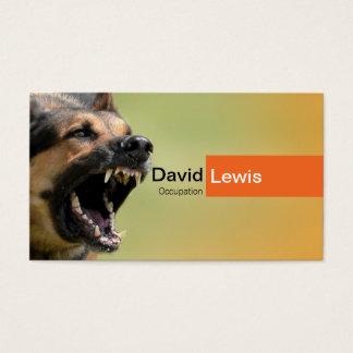 police business cards 500 police business card templates. Black Bedroom Furniture Sets. Home Design Ideas