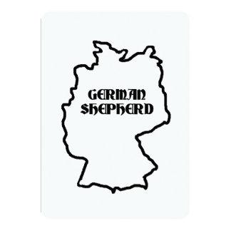 german shepherd origin germany outline.png card