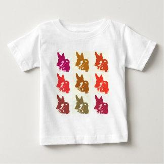 German Shepherd Shirt