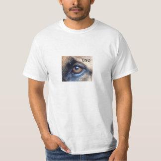 German Shepherds T Shirt