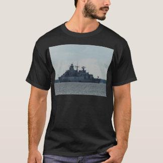 german ship T-Shirt
