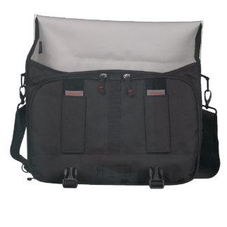German Short Hair Pointer GSP Computer Bag