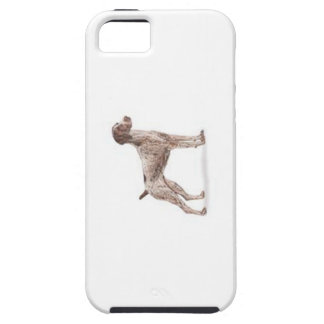German Shorthaired Pointer iPhone 5 Cover