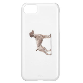 German Shorthaired Pointer Case For iPhone 5C