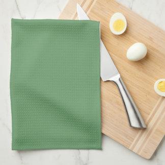 German Shorthaired Pointer Kitchen Towel