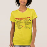 GERMAN SHORTHAIRED POINTER Property Laws 2 Shirts