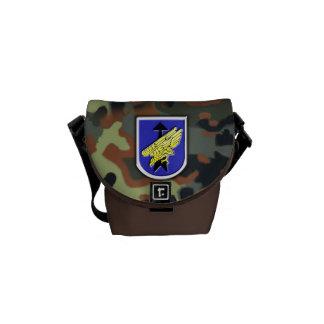 German Special Forces (KSK) Messenger Bag