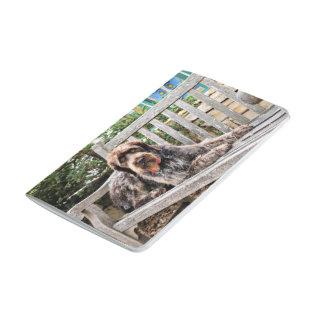German Wirehaired Pointer - Lexy Journals