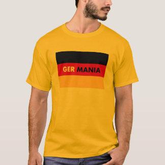 Germania Mens' T-Shirt