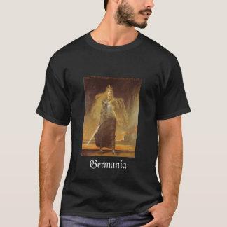 Germania T-Shirt