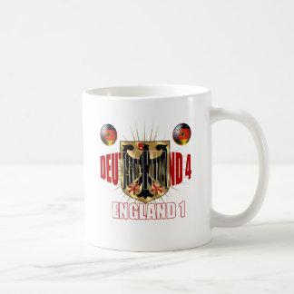 Germany 2014 World Cup Soccer Brazil Gift Mugs