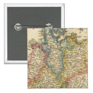 Germany 31 pin