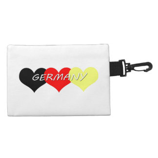 Germany Accessories Bag