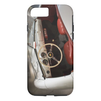Germany, Baden-Wurttemberg, 2 iPhone 8/7 Case