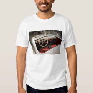 Germany, Baden-Wurttemberg, 2 T Shirts