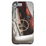 Germany, Baden-Wurttemberg, 2 Tough iPhone 6 Case