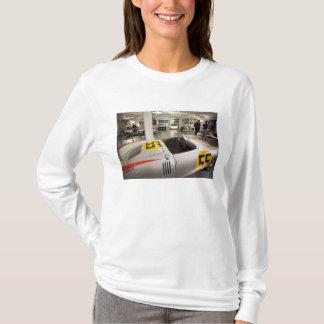 Germany, Baden-Wurttemberg, 3 T-Shirt