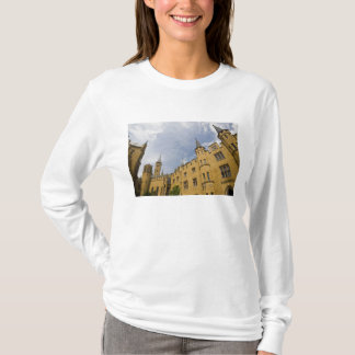 Germany, Baden-Wurttemberg, Hechingen (Area) T-Shirt