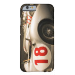 Germany, Baden-Wurttemberg, Stuttgart. Barely There iPhone 6 Case