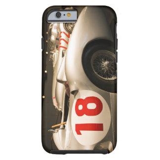 Germany, Baden-Wurttemberg, Stuttgart. iPhone 6 Case