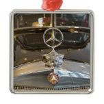 history, hood ornament, germany, detail, modern,