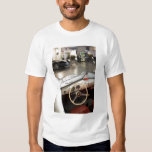 Germany, Baden-Wurttemberg, Tee Shirts