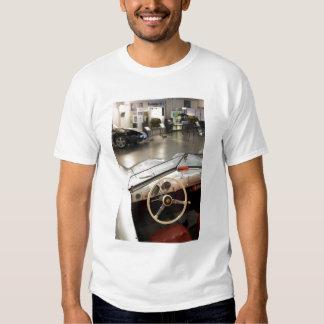 Germany, Baden-Wurttemberg, Tee Shirts