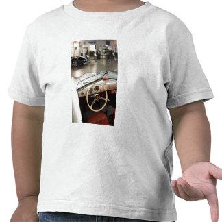 Germany, Baden-Wurttemberg, T Shirts