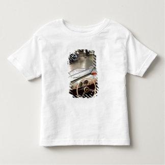 Germany, Baden-Wurttemberg, T-shirt