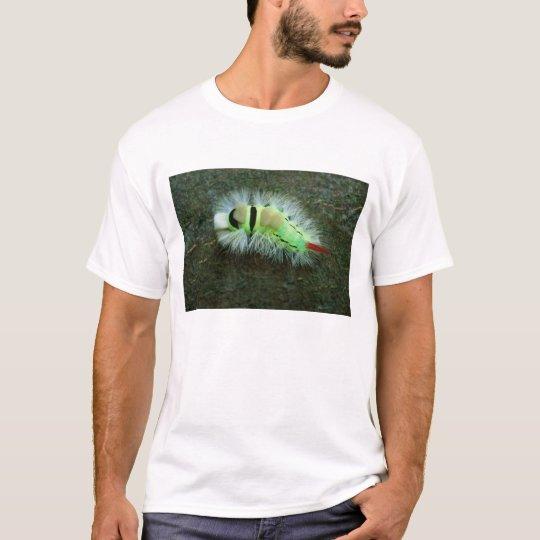 Germany, Baltic Sea, Island of Ruegen. Jasmund T-Shirt