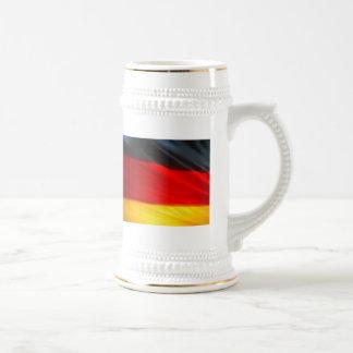GERMANY BEER STEIN