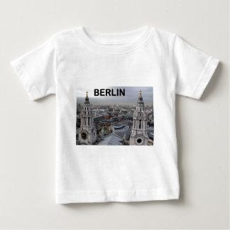 Germany Berlin (Kan.K) Baby T-Shirt