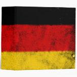 Germany Binders