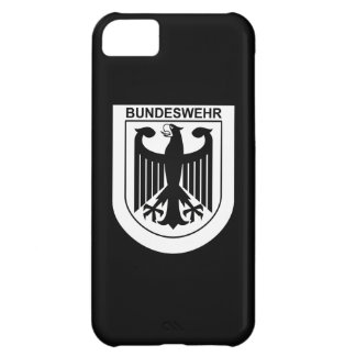Germany iPhone 5C Covers