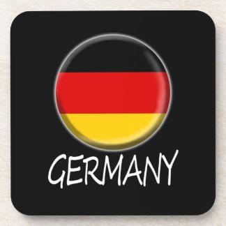 Germany Coaster