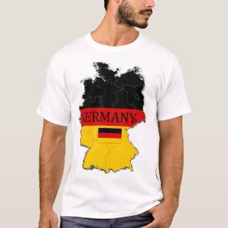 Germany Designer#1 Shirt Apparel Sale; Man or Lady