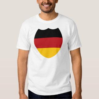 Germany / Deutchland Shirt